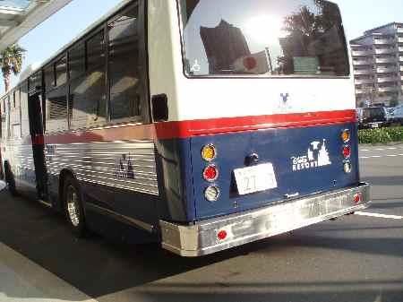 PB281692.JPG
